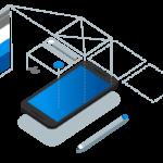 Flutter y Dart la solución de Google para aplicaciones Android e iOS