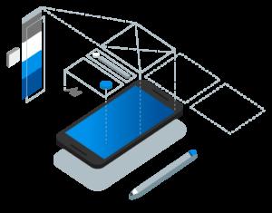 Flutter, Dart y aplicaciones Android e iOS