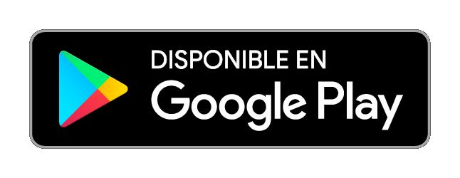 Apps Abogados en Google Play